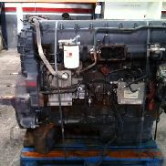 IVECO CURSOR 13 FF3BE0681E engine for truck