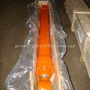 New hydraulic cylinder for HITACHI 350 excavator