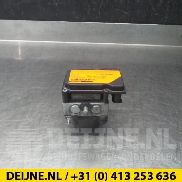OPEL Combo hydraulic pump for van