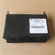 PSM control unit for MERCEDES-BENZ ACTROS MP4 tractor unit