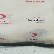 BARRA DIRECCION NISSAN spare parts for NISSAN Atleon * 110 truck