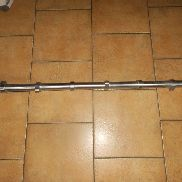 Camshaft for MERCEDES-BENZ ACTROS MP 4 tractor unit