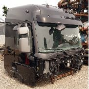 RENAULT cab for RENAULT Range T Euro 6 tractor unit