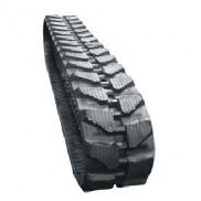 New CASE Rezinovaya gusenica 15, CK50, CK52, cx15, CX16 ITR track chain for CASE 15, CK50, CK52, cx15, CX16 excavator