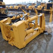 RIPPER CATERPILLAR D7R ripper