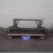 MERCEDES-BENZ bumper for MERCEDES-BENZ 1828 truck