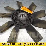 MERCEDES-BENZ Sprinter cooling fan for MERCEDES-BENZ Sprinter van