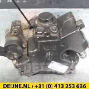 OPEL Combo fuel pump for van