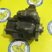 MERCEDES-BENZ na dvigatel om501 power steering pump for MERCEDES-BENZ Actros tractor unit