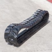 New KUBOTA track chain for KUBOTA KX 71 – 3 mini digger