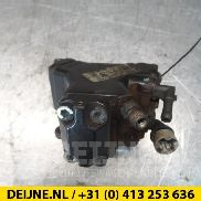 OPEL Combo fuel pump for OPEL Combo van