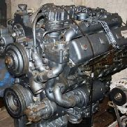 PERKINS serii V8.640 (TV8.640, V8.640) engine for PERKINS TV8.640, V8.640 excavator