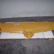 New CATERPILLAR axle for CATERPILLAR 416 426 428 backhoe loader