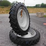 Agri Max /95 R 46.00 tractor tire