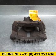 OPEL Combo brake caliper for OPEL Combo van