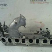 NISSAN COLECTOR ADMISION manifold for NISSAN Atleon * 110 truck