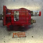 MERCEDES-BENZ hydraulic pump for MERCEDES-BENZ Pomp van PTO truck