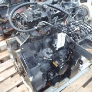 PERKINS KF30265U engine for other construction equipment