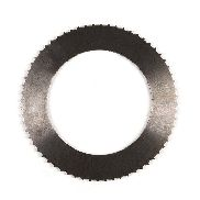 New VOLVO brake disk for VOLVO BL71 BL61 excavator