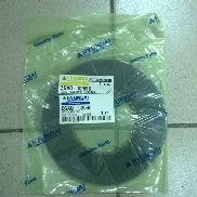 New HYUNDAI ZGAQ-02698 disk for HYUNDAI HL780-9 wheel loader
