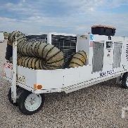 ACE CORP HGEU90 other equipment for sale by auction