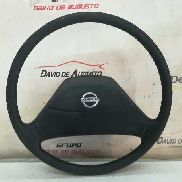NISSAN VOLANTE steering wheel for NISSAN Atleon * 110 truck