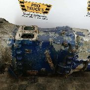VOLVO gearbox for VOLVO FL10 tractor unit