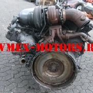 Engine for SCANIA 164, P, R truck