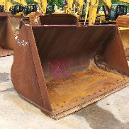 CATERPILLAR 950 G / ~3,3m³ front loader bucket