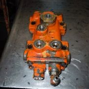 HITACHI hydraulic pump for HITACHI 350 excavator