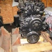 PERKINS serii 6.354 (T6.354, T6.3541, T6.3544) engine for PERKINS T6.354, T6.3541, T6.3544 excavator