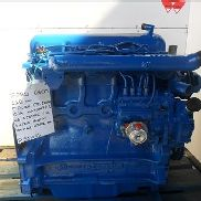 FORD engine for FORD 6600 tractor