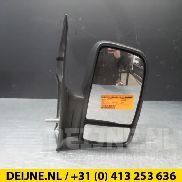 MERCEDES-BENZ Sprinter rear-view mirror for MERCEDES-BENZ Sprinter van