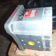 HPI 101780674 hydraulic pump for other construction equipment