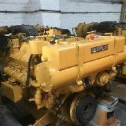 CATERPILLAR 3412 Dita engine for 3412 Dita other construction equipment