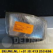 FIAT Ducato turn signal for van