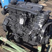 MERCEDES-BENZ OM366A / OM 366 A engine for MERCEDES-BENZ OM366A / OM 366 A truck