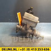 OPEL Movano brake master cylinder for van