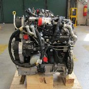 New IVECO F1AE3481B engine for IVECO truck