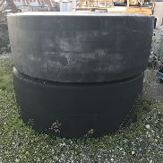 29.5R25 construction machinery tyre