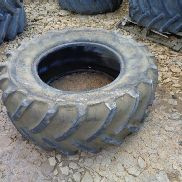 Michelin 540/65 R 30.00 tractor tire
