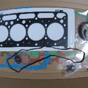 New KUBOTA nabor prokladok cylinder head for KUBOTA v2203 mini digger