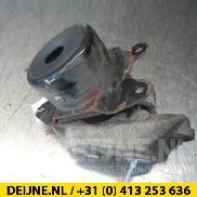 OPEL Combo engine support cushion for van