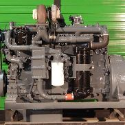 IVECO 8635 engine for FIAT-HITACHI FD175 bulldozer