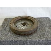 CATERPILLAR 7W-1249 Flywheel C32 flywheel for CATERPILLAR wheel loader