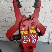 New KITA- C28, hydraulic shears hydraulic shears