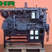 IVECO 8215.22 engine for FIAT-HITACHI FH400 excavator