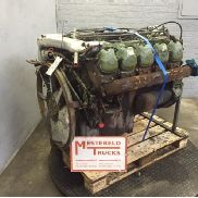 MERCEDES-BENZ OM 403.1 engine for MERCEDES-BENZ truck