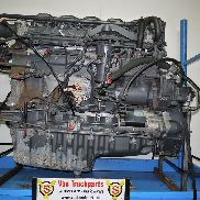 SCANIA SC-P DC-911 310PK engine for SCANIA SC-P DC-911 310PK truck
