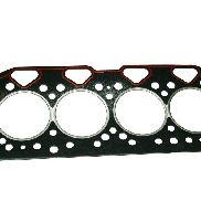 New CATERPILLAR SKLEP COGITO cylinder head gasket for CATERPILLAR 428B 428C 428D backhoe loader